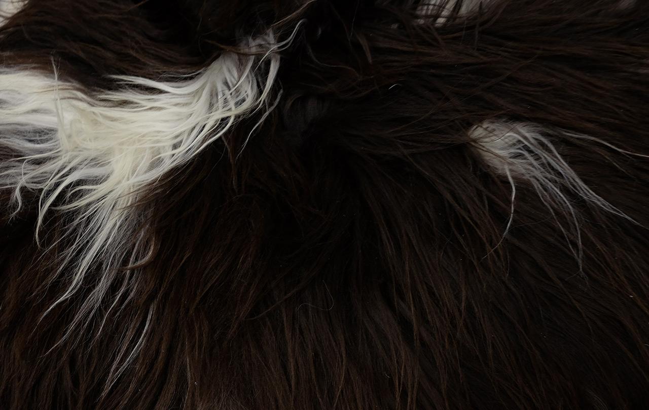 ruige-langharige-schapenvachten-bont