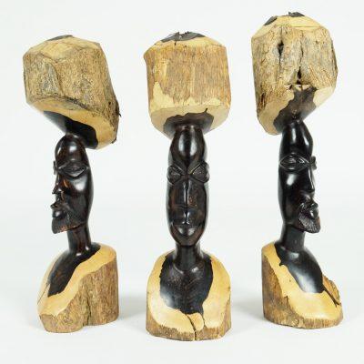 bark head africa