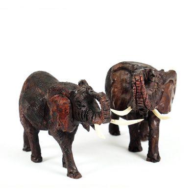 olifanten beelden